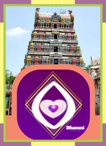 Nalladai – Sri Agneeswarar Temple Spl Parihara Puja for Bharani Star