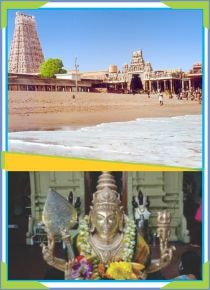Thiruchendur-Murugan-Santhana Kappu for Moolavar