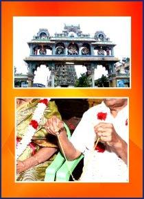 Thirukadaiyur - Sathabhishekam