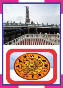 Thiruthani Temple –  Shanmugar Trishati Archana