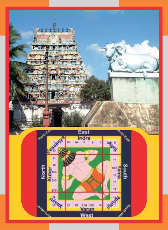 Thiruthuraipoondi – Piravi Marundheeswarar Temple Spl Parihara Puja for Ashwini Star
