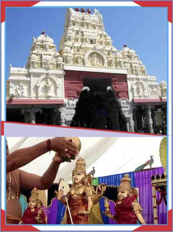 Thiruchendur-Murugan-Abhishekam